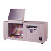 /CPS+氙灯日晒色牢度测试仪 DZ-2024  SUNTEST CPS