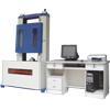 电脑式万能材料试验机 DZ-1001