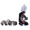 可变压力厚度测定仪 DZ-6017