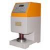 电动瓦楞纸板厚度测定仪 DZ-6018