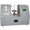 纸杯杯身挺度测定仪 DZ-6020B