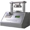 电脑测控压缩试验仪 DZ-6029