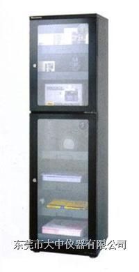AD-188C型电子防潮箱