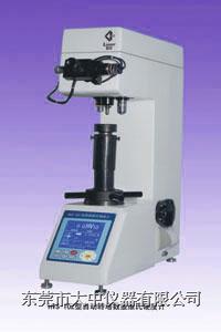 自动转塔数显维氏硬度计 HVS-10Z