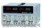 多路输出直流电源 GPS-4303