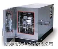 皮革水气渗透仪 DZ-8530