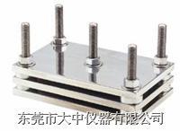 长久压缩歪度试验机 DZ-8546