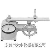 表盘式扭矩测试仪 表盘式扭矩测试仪
