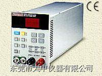 直流电子负载 3310C 系列