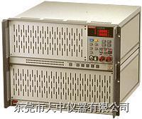 交/直流高功率电子负载 3700 系列