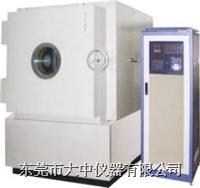高低温低气压试验箱 高低温低气压试验箱