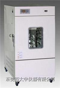 综合药品稳定性试验箱 综合药品稳定性试验箱