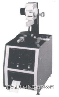 精密橡胶硬度计  MD-1
