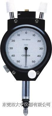 界限量规 IS-100/IS010BF