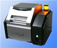 X荧光光谱仪 UX-310