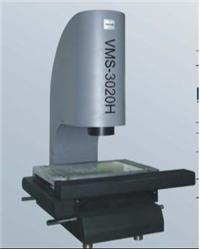 VMS-H型影像测量仪 H型影像测量仪系列