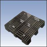 防静电塑料托盘  防静电塑料托盘