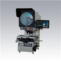 CPJ-3000Z系列正向投影仪 CPJ-3000Z正向投影仪系列