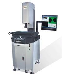VMC-S/-T系列3D光学影像量测仪 VMC-S/-T系列