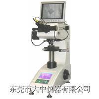 视频测量系统 DZ