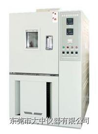 恒温恒湿试验箱 DZHS-100