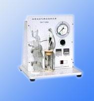 润滑油空气释放值测定器 DZY-048