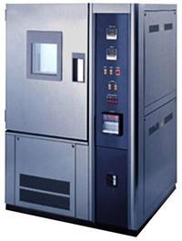 恒温恒湿试验机-40~150℃ DZ系列