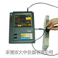 TUD210超声波探伤仪 北京时代TUD210超声波探伤仪