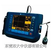 TUD360数字超声波探伤仪 北京时代TUD360数字超声波探伤仪
