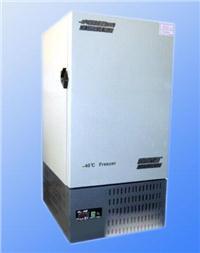 立式低温保存箱