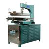 石膏板材抗折机 DZ-5307