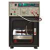 耐电压试验机 DZ-3620