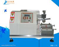 手套切割试验机 DZ-701