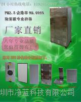 FFU空气净化器