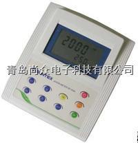 实验室台式PH计 SP-2500