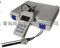 便携式pH仪 防水型TS-100