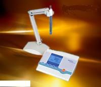 PH酸碱度仪 PHS-25型pH计