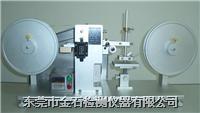 RAC织带耐磨试验机 KS-RAC-1