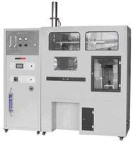 锥形量热仪 KL-RSJC-Z1