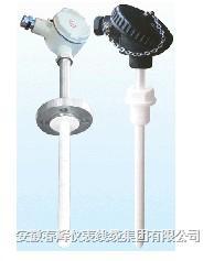 防腐熱電阻 WZPF-430  WZC2F-430