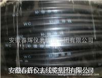 鎢铼補償導線  WC3/25
