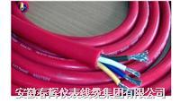 矽橡膠控制電纜 KGG  KGGP  KGG22