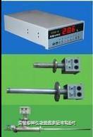 氧化锆氧量分析仪 ZrO2-III