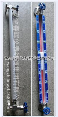 HG5玻璃管液位計 HG5