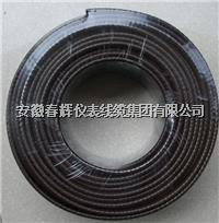 BL2-FF-30  BL2-Q-FF-30 恒功率电热带 BL2-FF-30  BL2-Q-FF-30
