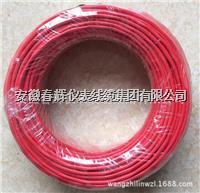 可恢複式感溫電纜 JTW-LD