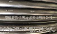 WDZ-GYJDF70高性能交联聚乙烯和辐照交联聚烯烃绝缘低烟无卤阻燃電力電纜 WDZ-GYJDF70  WDZ-YJFER-3-1.5