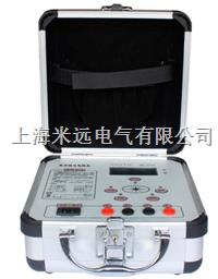 接地电阻测试仪 BY2571接地电阻测试仪