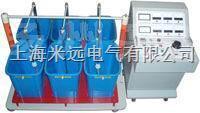 绝缘靴手套耐压试验仪 MYY-2000B