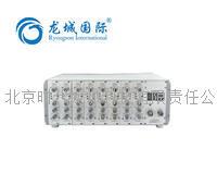 LC-21DT02动态电阻应变仪 LC-21DT02